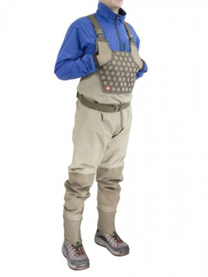 simms-flyweight-stockingfoot-waders.MAIN.Dark-Stone.02.jpg
