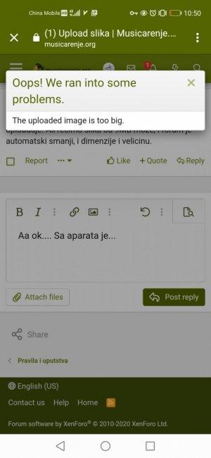 Screenshot_20210111_225058_com.android.chrome.jpg